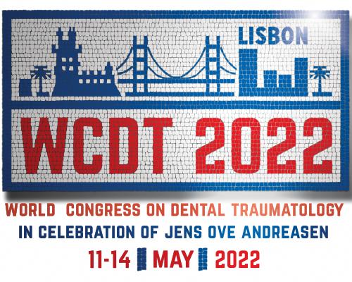 WCDT2022_Final